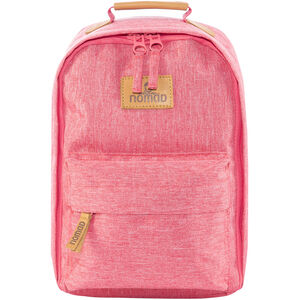 Nomad Clay Junior Daypack 7l Kinder sun coral sun coral