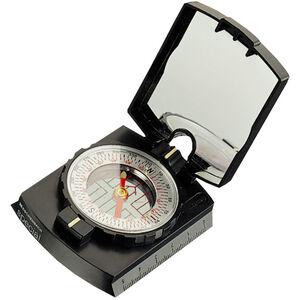 Kasper & Richter Special Kompass