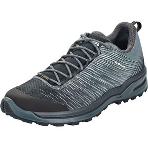 Lowa Lynnox GTX Low Shoes Herren anthracite anthracite