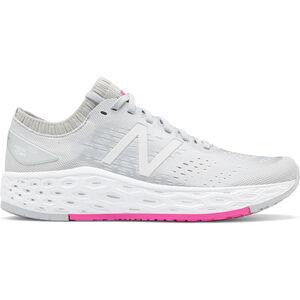 New Balance Fresh Foam Vongo V4 Schuhe Damen grey grey