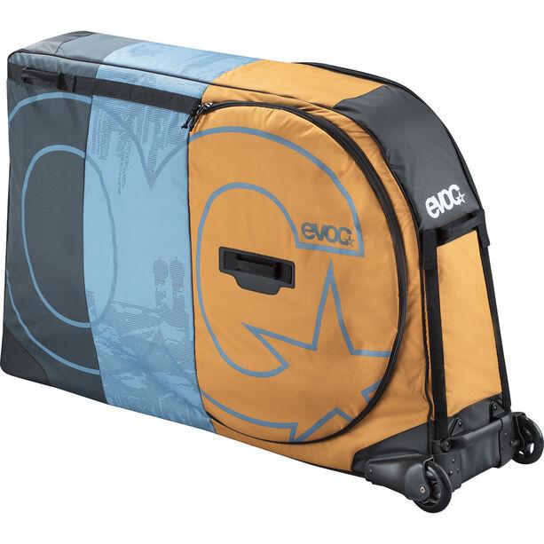 EVOC Bike Travel Bag 280l multicolour