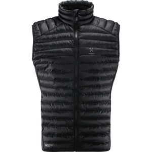 Haglöfs Essens Mimic Vest Herren true black true black