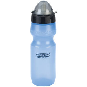 Nalgene ATB Bikeflasche 650ml blau blau