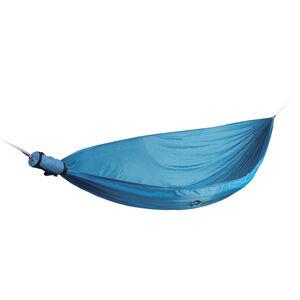 Sea to Summit Pro Hammock Set Single blue blue