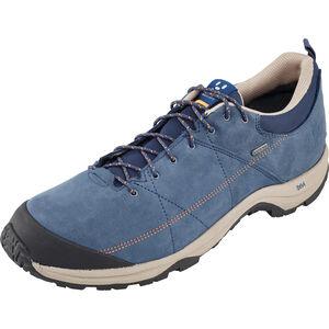 Haglöfs Mistral GT Schuhe Herren blue ink/tangerine