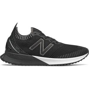 New Balance FuelCell Echo Schuhe Damen black black