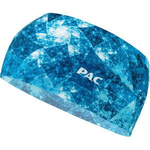 P.A.C. Stirnband slaic