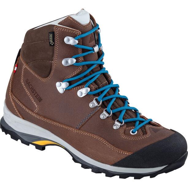 Dachstein Ramsau 2.0 GTX Schuhe Herren brown
