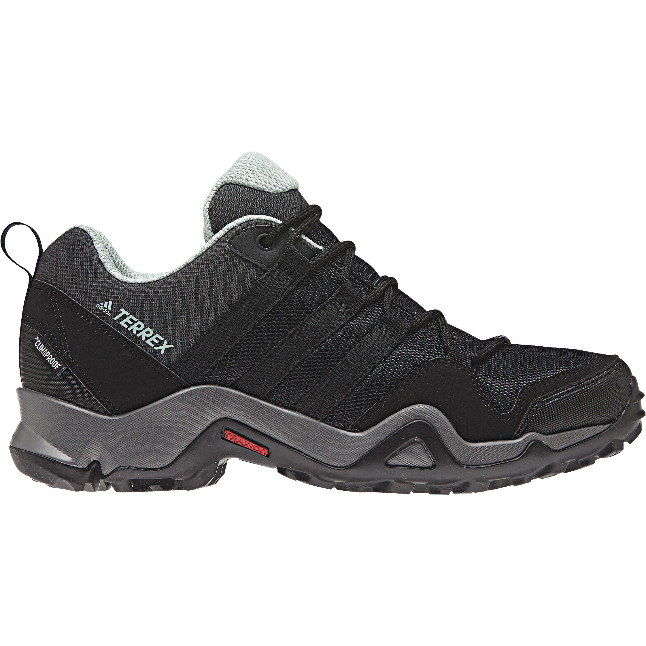 adidas TERREX AX2 ClimaProof Outdoor Shoes Damen core black