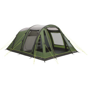 Outwell Up+Away 500 Tent green green