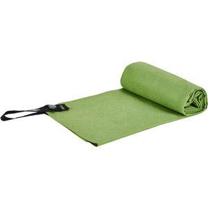 PackTowl Ultralite Handtuch L lichen lichen