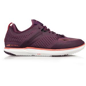 Altra Kayenta Running Shoes Damen plum plum