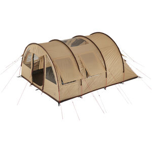 Grand Canyon Parks 5 Tent beige beige
