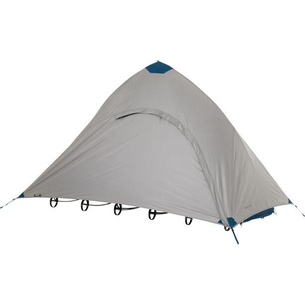 Therm-a-Rest Cot Tent regular