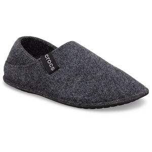 Crocs Classic Convertible Slippers black/black black/black