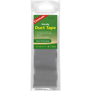 Coghlans Duct Tape