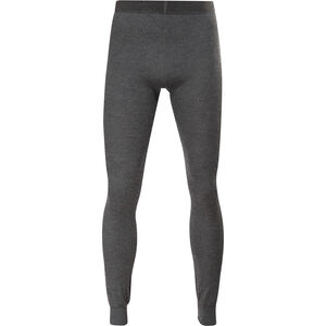 Woolpower 200 Long Johns grey grey