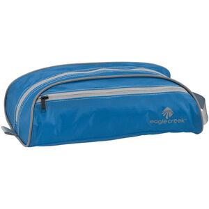 Eagle Creek Pack-It Specter Quick Trip Bag brilliant blue brilliant blue