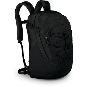 Osprey Questa Rucksack Damen black black
