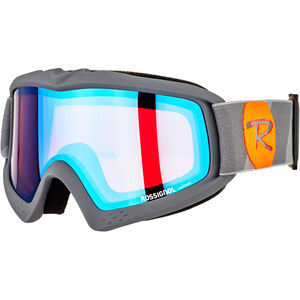 Rossignol Raffish Experience Goggles Kinder experience experience