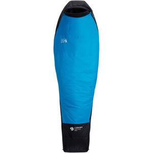 Mountain Hardwear Lamina Sleeping Bag -9°C Extra Long electric sky electric sky
