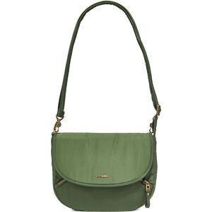 Pacsafe Stylesafe Crossbody Bag Damen kombu green kombu green