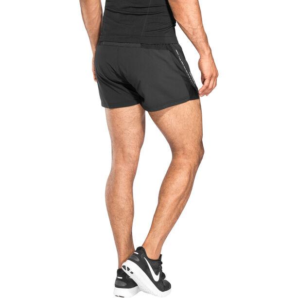 """Craft Essential 2"""" Shorts Herren black"""