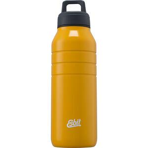 Esbit Majoris Trinkflasche 0,68l gelb gelb
