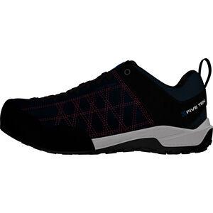 adidas Five Ten Guide Tennie Shoes Damen ngtsha/cburgu/dmarin ngtsha/cburgu/dmarin
