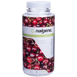 Nalgene Kitchen Food Storage 1000ml