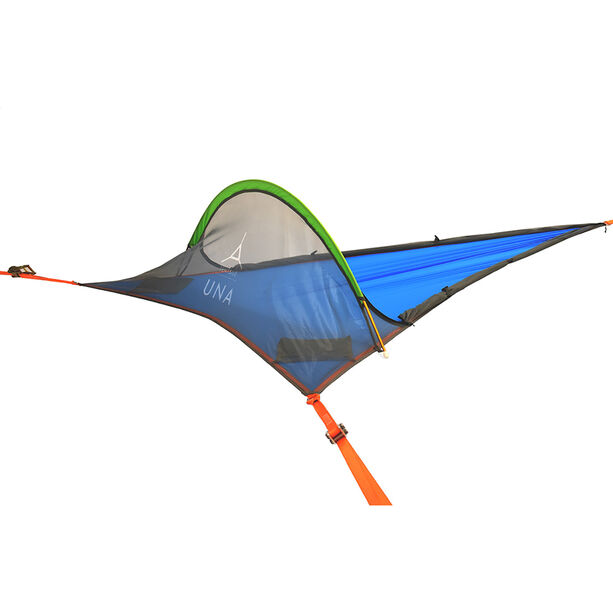 Tentsile UNA Tree Tent forest green