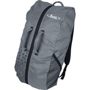 Beal Combi Sack 45l grey grey