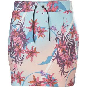 Helly Hansen HP Ocean Skirt Damen naito print naito print