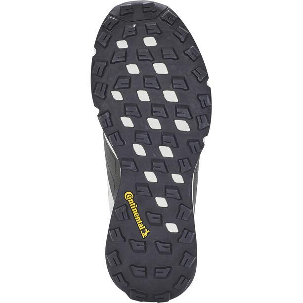 adidas TERREX Two Shoes Damen non-dyed/transl/core black