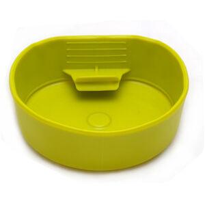 Wildo Fold-a-cup Big lime lime