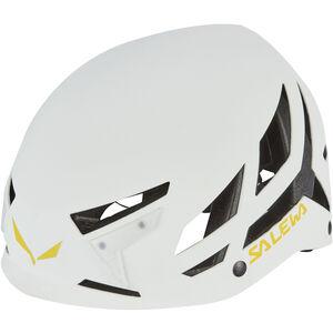 SALEWA Vayu Helmet white white