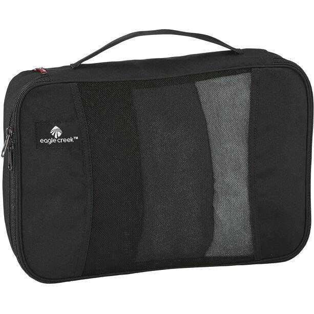 Eagle Creek Pack-It Original Cube M black