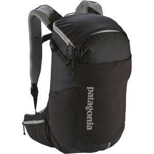 Patagonia Nine Trails Pack 18l Damen black black