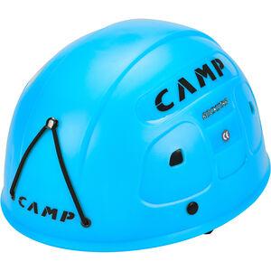 Camp Rock Star Helm light blue light blue