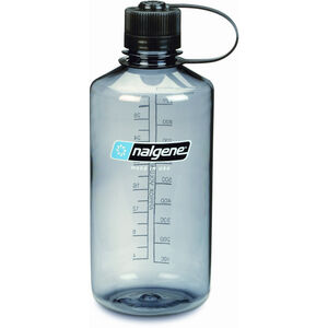 Nalgene Everyday Flasche 1000ml grey grey
