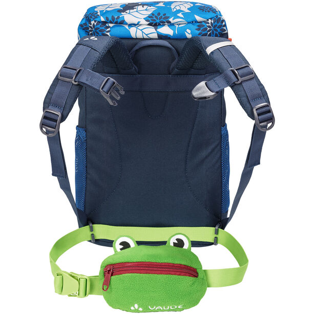 VAUDE Ayla 6 Backpack Kinder radiate blue