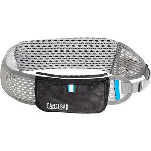 CamelBak Ultra Hydration Belt black/silver black/silver