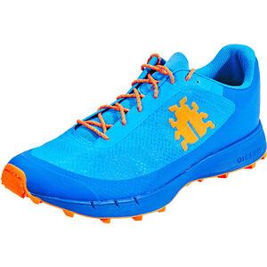 Icebug Oribi RB9X Shoes Herren beryl/cobalt beryl/cobalt