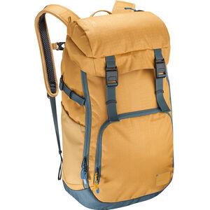 EVOC Mission Pro Backpack 28l loam loam