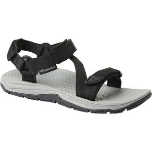 Columbia Big Water II Sandals Damen black/monument black/monument