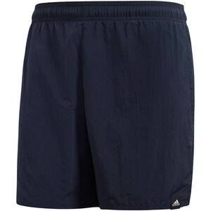 adidas Solid SL Shorts Herren legend ink legend ink