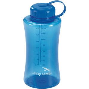 Easy Camp Multi Pack Flasche 1000ml blue blue