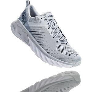 Hoka One One Arahi 3 Running Shoes Damen plein air/moonlight ocean plein air/moonlight ocean