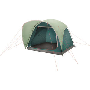 Easy Camp Pavonis 400 Tent