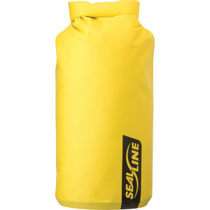 SealLine Baja 10l Dry Bag yellow yellow